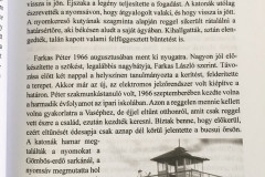 Excerpt of Balint's Father's book
