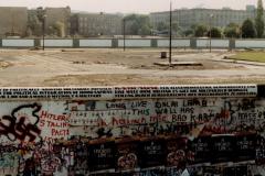Ich habe die Potsdamer Platz gefunden
