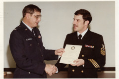 Promotion-to-Chief-Petty-Officer-Sept-1985