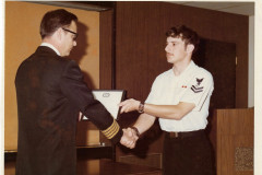 Promotion-to-Petty-Officer-2nd-class-1977