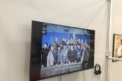 Watching Socialism: The Television Revolution in Eastern Europe